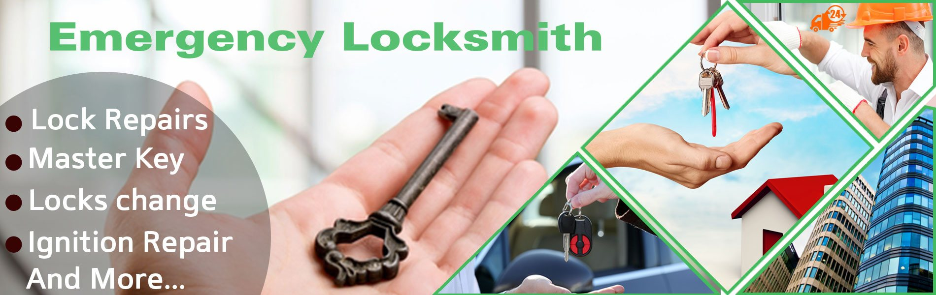 Lock Safe Services Xenia, OH 937-387-7475